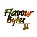 Flavour Bytes